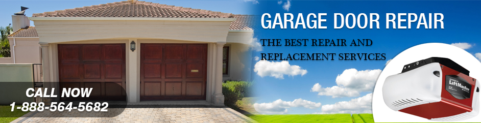 Professional Garage Door Repair Milpitas 19 Svc 408 684 0657